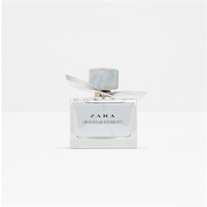 Zara Delicious Blossom EDP