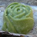 zoldagyagos-algas-himalajai-sos-bio-kokusztejszappan-sheavajjal1-png