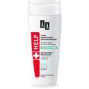 aa-help-acne-skin---antibakterialis-hidratalo-arctoniks-jpg