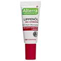 Alterra Bio Himbeere Lippenöl