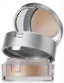 Alverde Color&Care Duo Highlighter