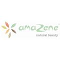 amaZene