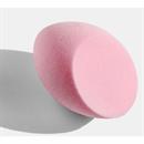 aoa-super-soft-wonder-blender-beveled1s-jpg