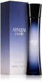 Giorgio Armani Armani Code EDP