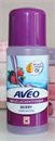 aveo-berry-koromlakklemosos9-png