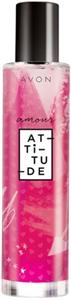 Avon Amour Attitude Kölni
