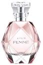 Avon Femme EDP