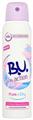 B.U. In Action Pure+Dry Izzadásgátló Dezodor
