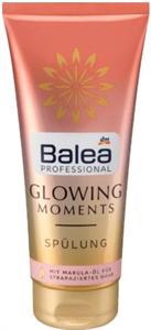 Balea Glowing Moments Balzsam