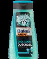 Balea Men Cool Down Tusfürdő