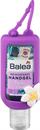 balea-pacific-vibes-kezfertotenito-gels9-png