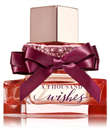 bath-body-works-a-thousand-wishes-edp-png