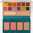 bh-cosmetics-tina-yong-x-bh-cosmetics-run-wild-palettes9-png