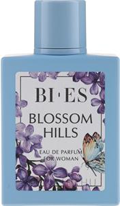 Bi-Es Blossom Hills EDP