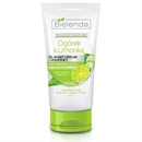bielenda-uborka-es-lime-arclemoso-gel-peeling-szerums-jpg