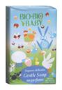 bio-bio-baby-babaszappan-shea-vajjal2-jpg