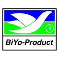 BiYo-Product