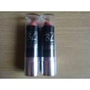 bl-beautylips-lipsticks-jpg