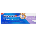 Blend-a-med 3D White Luxe Fehérítő Fogkrém