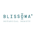 Blissoma