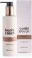 Bodhi & Birch Pep Noir Testápoló Balzsam