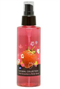 boots-natural-collection-wild-strawberry-body-spray-png