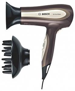 Bosch Phd5780 Hajszárító