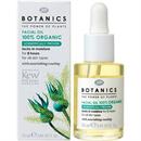 botanics-facial-oil-100-organic1s-jpg