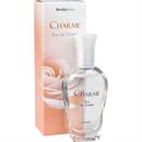 charme-classic-edts-jpg