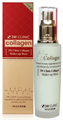 3W Clinic Collagen Make-Up Base Primer