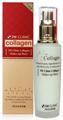 3W Clinic Collagen Make-Up Base Primer