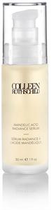 Colleen Rothschild Skincare Mandelic Acid Radiance Serum