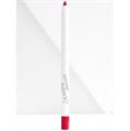 ColourPop Lippie Pencil