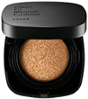 Cosrx Clear Fit Blemish Cushion SPF47 / PA++