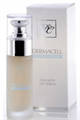 Dermacell Collagen Lift Serum