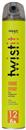 dikson-twist-it-12-fixing-spray-extra-eros-hajlakks-png