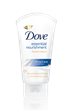Dove Essential Nourishment Kézkrém