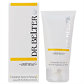 Dr.Belter Hyaluronic Factor 5 / Aqua Silk Hydroboost Mask