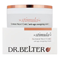 Dr.Belter Superior Night Care Anti-Age Energizing Cream