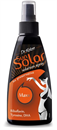 dr-kelen-sunsolar-maxx-szolarium-spray1s9-png