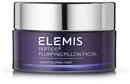 elemis-peptide4-plumping-pillow-facial-hydrating-sleep-masks9-png
