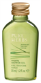 Pure Herbs Energizing Shower Gel