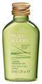 Pure Herbs Energizing Shower Gel