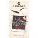 essence-little-eyebrow-monsters-eyebrow-stencilss-jpg