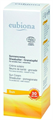 Eubiona Napkrém LSF30