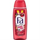 fa-cherry-kiss-tusfurdos-jpg