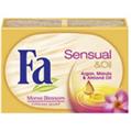 Fa Sensual & Oil Monoi Blossom Krémszappan
