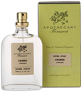 florascent-apothecary---gyombers-png