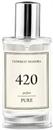 fm-420-pure-parfums9-png
