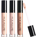focallure-full-coverage-concealers9-png